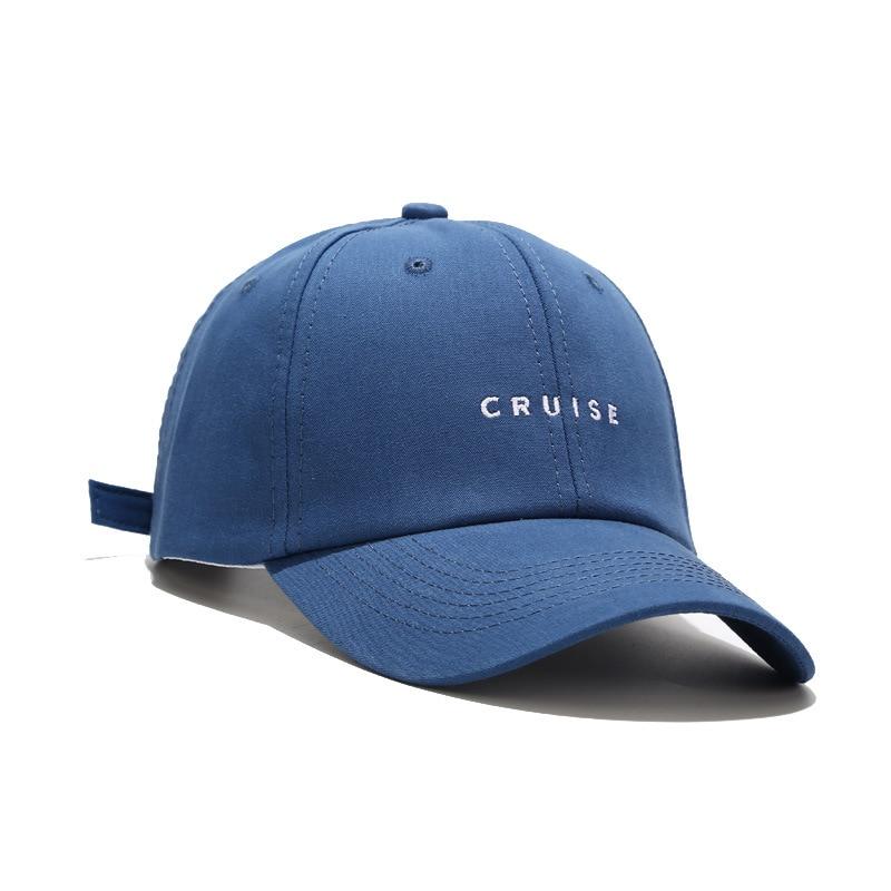 Летние мужские бейсболки, женские повседневные хлопковые регулируемые солнцезащитные шляпы унисекс бейсбольная кепка