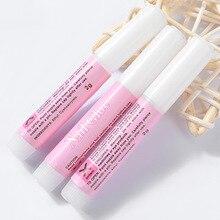 10pcs Nail Bond Glue Strong Adhesive for Acrylic Nail Tip False Nail Manicure Supplies HJL2019