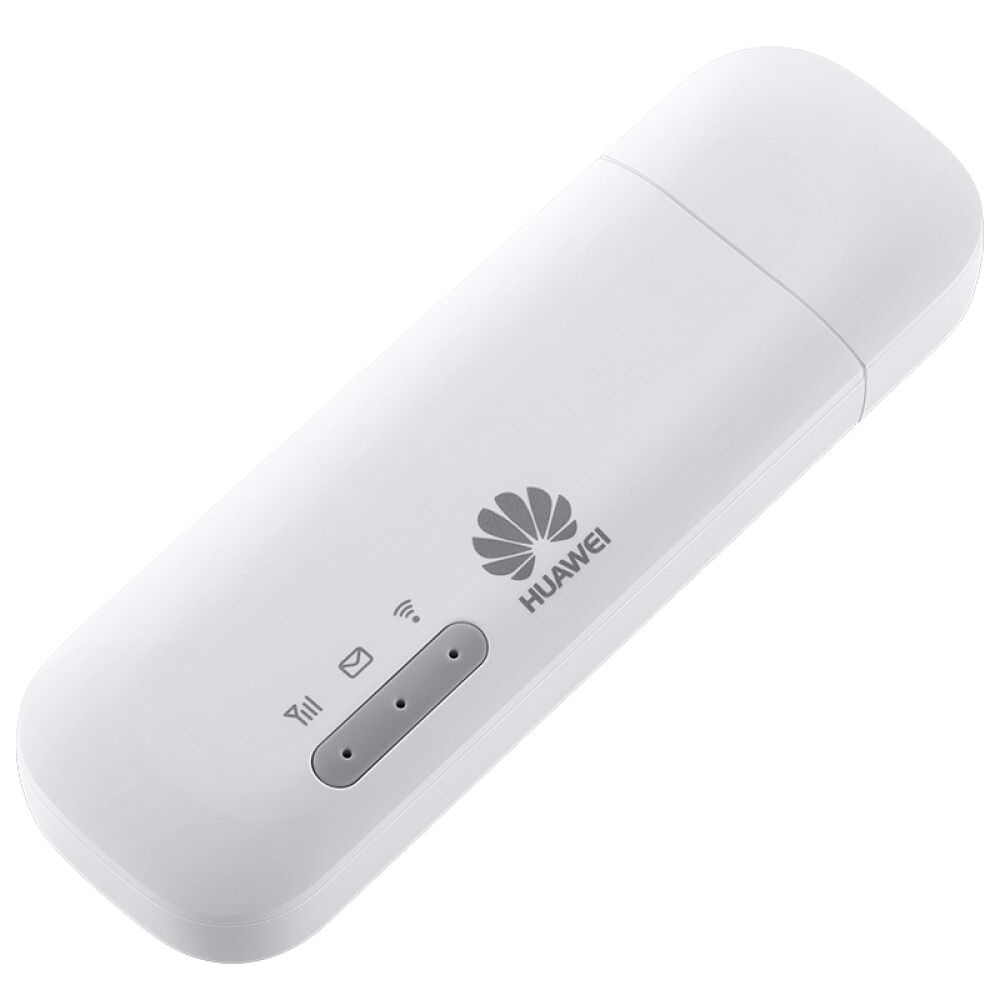 Unlocked Huawei E8372h-320 E8372 Wingle LTE Universal 4G USB MODEM WIFI Mobile Support 16 Wifi Users 4g B1 B3 B5 B7 B8 B20 B28