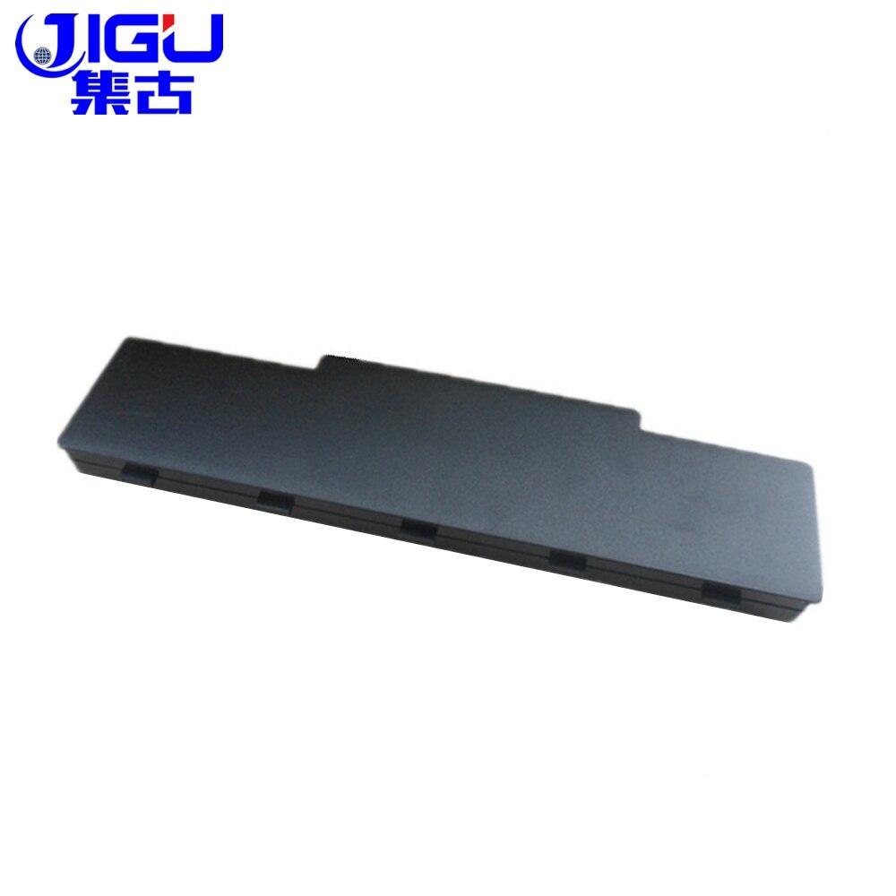 JIGU nueva batería de ordenador portátil AS09A61 AS09A75 AS09A31 para Acer eMachines E630 E725 E727 E627 G627 G630 G725 para Aspire 4732 as09a31