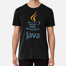 جافا تي شيرت جافا البرمجة جافا البرمجة Html جافا سكريبت جافا سكريبت ويب الإنترنت