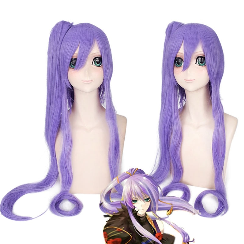 vocaleid-peluca-de-cosplay-para-mujer-pelo-largo-y-recto-de-100cm-estilo-anime-a-la-moda-con-pinza-color-morado-para-fiesta