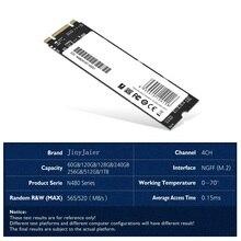 JinyJaier M.2 2280/2242 SATA SSD 120gb 240gb 480gb 1tb 2tb Festplatte Disk Disc Interne solid State Disks Für Laptop Desktop