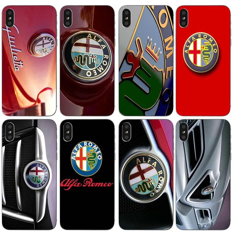 Fundas de teléfono móvil de silicona para iPhone X XR XS Max 10 7 6 6s 8 Plus 4 4S 5 5S SE 5C bolsas