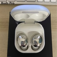 tws r190 buds pro bluetooth earphone stereo wireless touch earbud sports headset for huawei xiaomi iphone pk ap2 ap3
