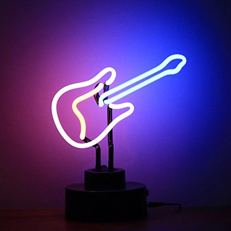 Chi-buy Neon Light Neon Sign Decoration Night Light Mushroom Poop Cat Shape Colorful Desk Lamp for Indoor Wedding Illumination