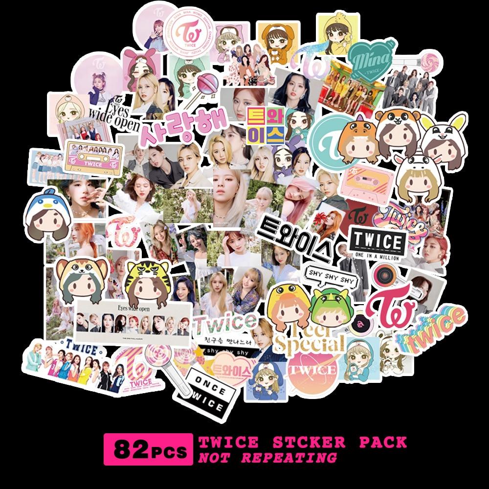 82-pz-set-kpop-due-volte-adesivi-carattere-per-cellulare-notebook-fai-da-te-impermeabile-k-pop-due-volte-adesivi-nuovi-arrivi