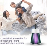 anti moustique lampe mosquito killer uv mosquito repellent usb charging insect office 365 anti fly kills mosquito fly swatter