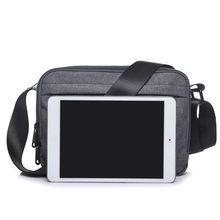 Designer Bags Luxury Nylon Bag Women Messenger Bags Female Handbags Shoulder Bags for Women Fashion