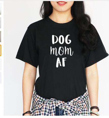Moda camisetas tumblr mulher t camisa goth citação arte topo amor a si mesmo crescer sua mentalidade t slogan grunge estética wanderlust