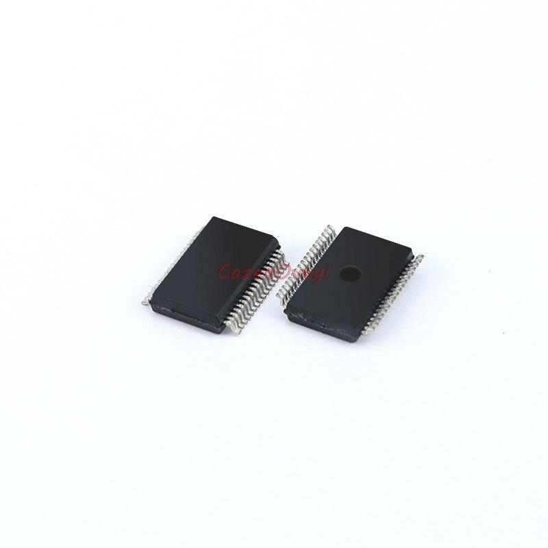 5 unids/lote BTS5590G BTS5590 SSOP-36 en Stock