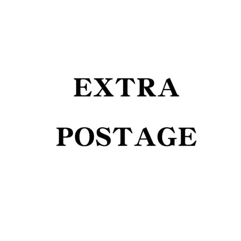 البريد الإضافي-يرجى عدم إجراء الطلب دون إذن-