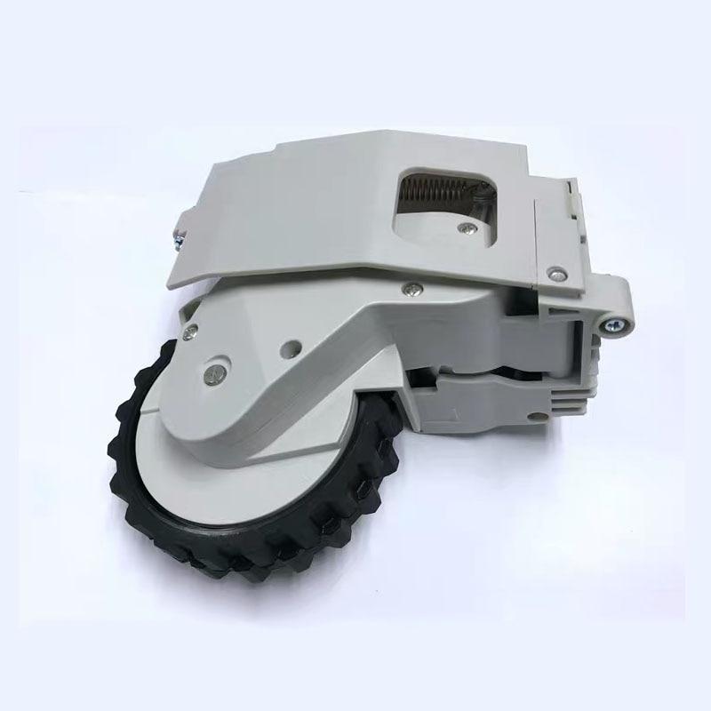 Mi روبوت المذرة موتور عجلة الجمعية المذرة ل شاومي mijia روبوت مكنسة كهربائية روبوت إصلاح أجزاء اكسسوارات