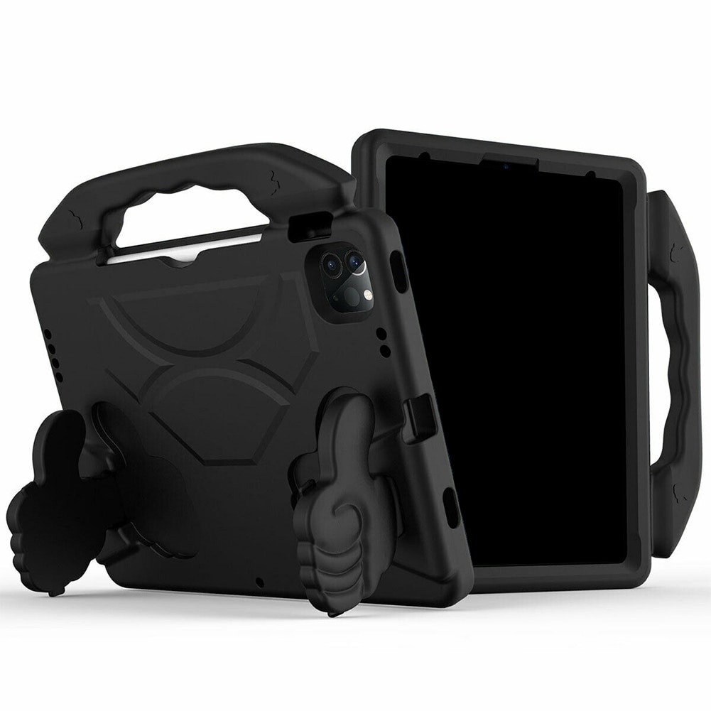 for Stand Tablet A2316 Air Case Kids iPad A2324 Cover Case 4 EVA 2020 Safe Handle