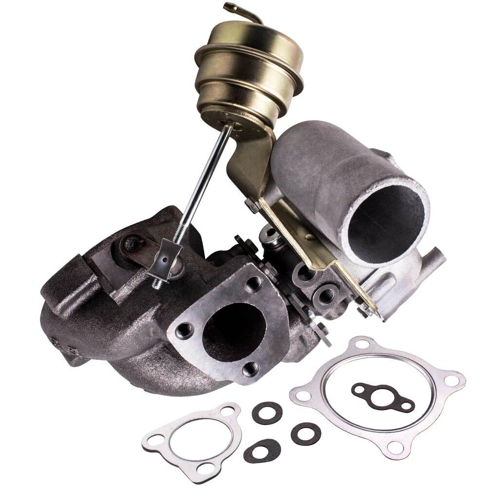 Turbocompresor K04-001 equilibrado para Audi A4 VW Golf Bora Seat Skoda 1.8L 53049500001 53039700044
