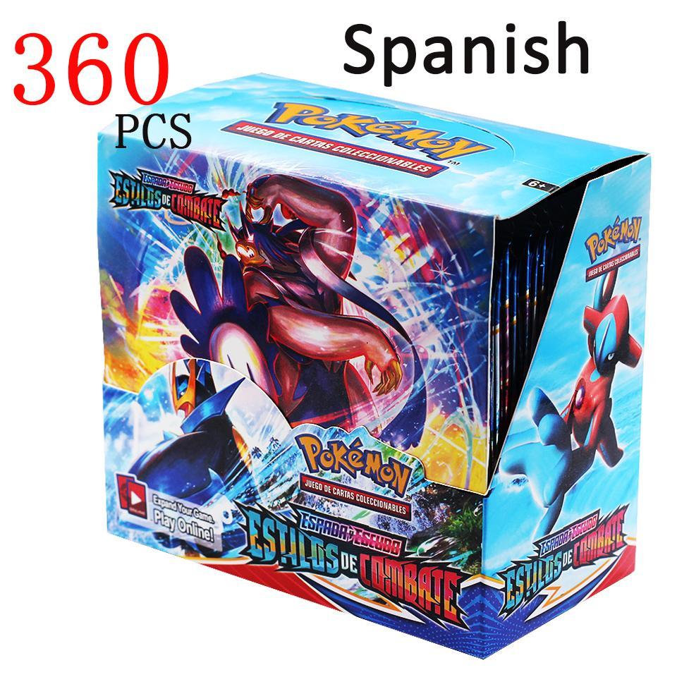 juguetes-de-tarjetas-de-pokemon-para-ninos-caja-de-coleccion-de-escudo-de-la-espada-de-juego-tarjetas-de-pokemon-juego-de-cartas-pokmon-360-uds