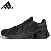 Original New Arrival Adidas Unisex Running Shoes Sneakers