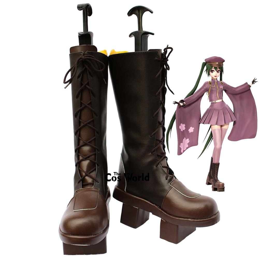 vocaloid-senbonzakura-miku-anime-personalizza-stivali-scarpe-cosplay