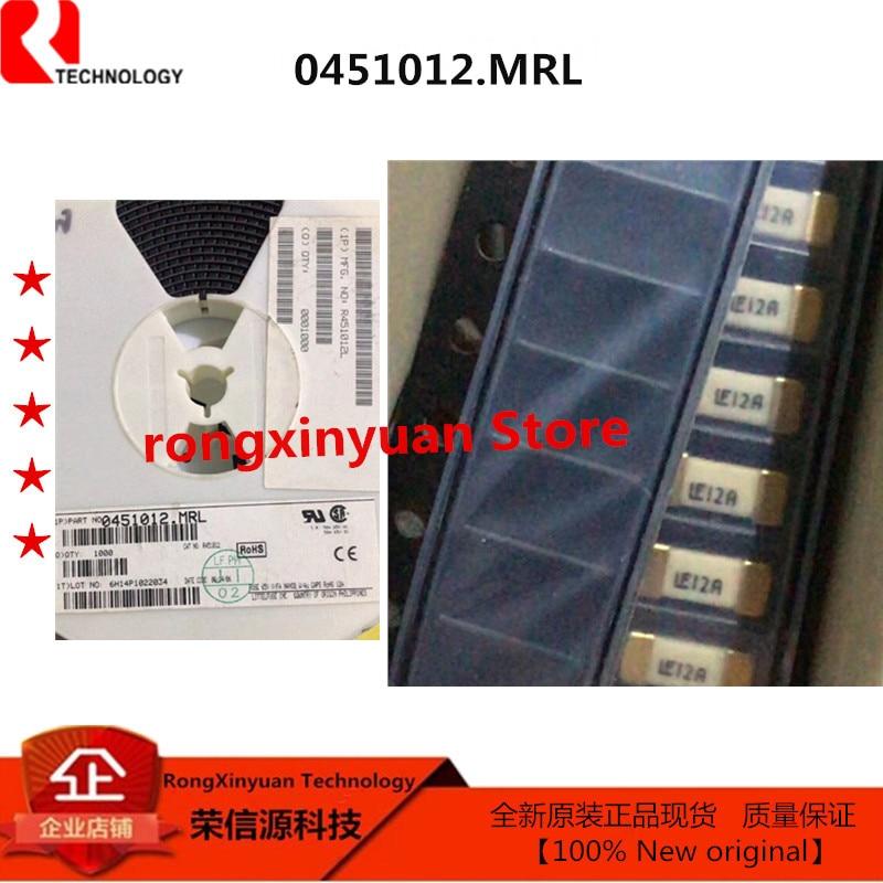 Aplicações de comutação de alta tensão 2sd1409a d1409a TO-220F 6a 600 v npn. A3255-Q48 QFN48 A3255. AD85063D DIP8 100% original Novo