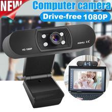 Photography Computers Camera Full Hd1080p Camcorder 1080P Digital Camerahd Cam Pattern