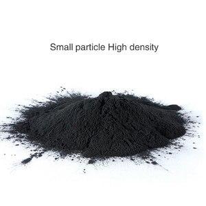 Black Refill Toner Powder Compatible for Kyocera FS-1040 FS-1120MFP FS-1020MFP ECOSYS M1520H TK 1110  1111 1112 1113 1114 1003