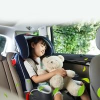 1.52x1m Photochromic Film Sun Control Film Heat Comtrol VLT75%~20% Window Sticker Car Building Summer Use car accessories