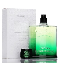 Hot Brand Men Parfum CREED Parfumes Long Lasting Natural Classical Parfum for Gentleman Spray Fragra