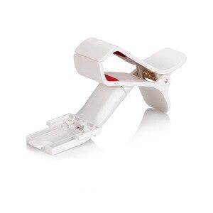 Drone RC Quadcopter Spare Parts Mobile Phone Clip for Syma X5UW X25PRO GPS Drone Remote Control Accessory