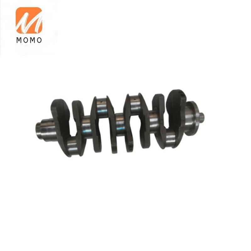 new 06b 105 701 e std engine crankshaft 320/03336 320-03336 Crankshaft Dieselmax Engine Parts