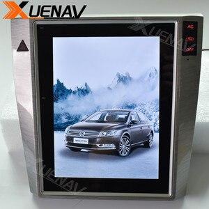 Car stereo navigation multimedia player For-VW For-VOLKSWAGEN Passat Magotan CC 2012  GPS Navigation Stereo Autoradio Player
