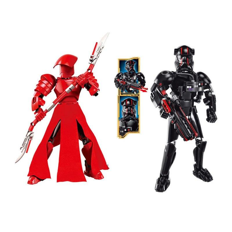 figuras-de-accion-de-star-wars-de-disney-bloques-de-construccion-primera-orden-tie-pilot-emperadores-royal-guard-ladrillos-de-munecas-juguetes
