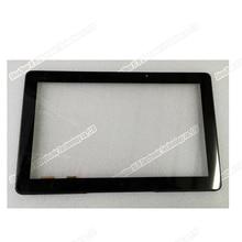 Für ASUS T300 T300LA 5404R Touch Panel Touchscreen Digitizer Glas Objektiv Ersatz 5404R FPC-1