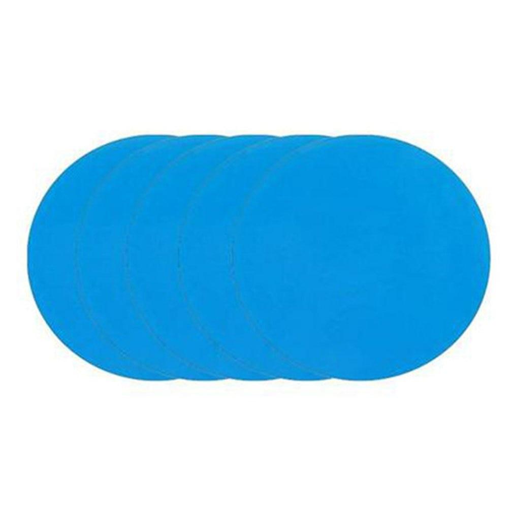 Надувные товары ремонт субсидий ремонт бассейна самоклеящаяся накладка ремонт спальный мешок надувная подушка