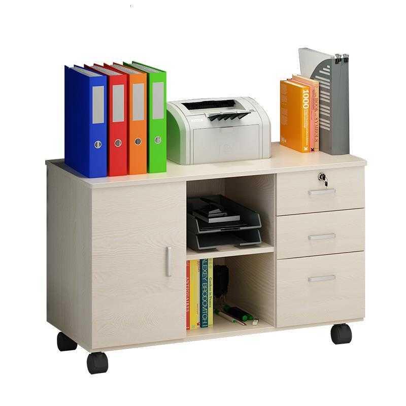 كازيتيني في ميتالو X uffago ماديرا كاجونز أرشيفيرو بارا أوفيسينا أرشيفادوريس أرشيفادور خزانة الملفات Mueble للمكتب