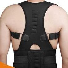 Protection de la santé avec bosse mâle et femelle JiaoZi correction de posture correcte