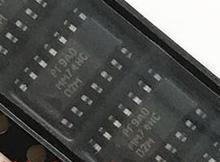IC 100% neue Freies verschiffen SN74LVC08PWLE PF7903BS MM74HC02MX SN74HC373DWR FSAV433MTCX TL16C550CPTR