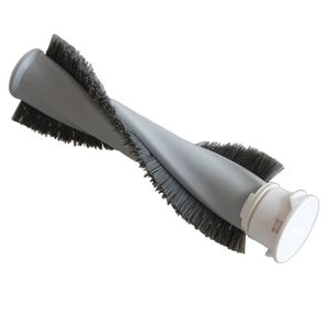 Mite Roller Brush Head For Xiao-mi Dreame V9 V9P V10 Vacuum Cleaner Accessories 24BB
