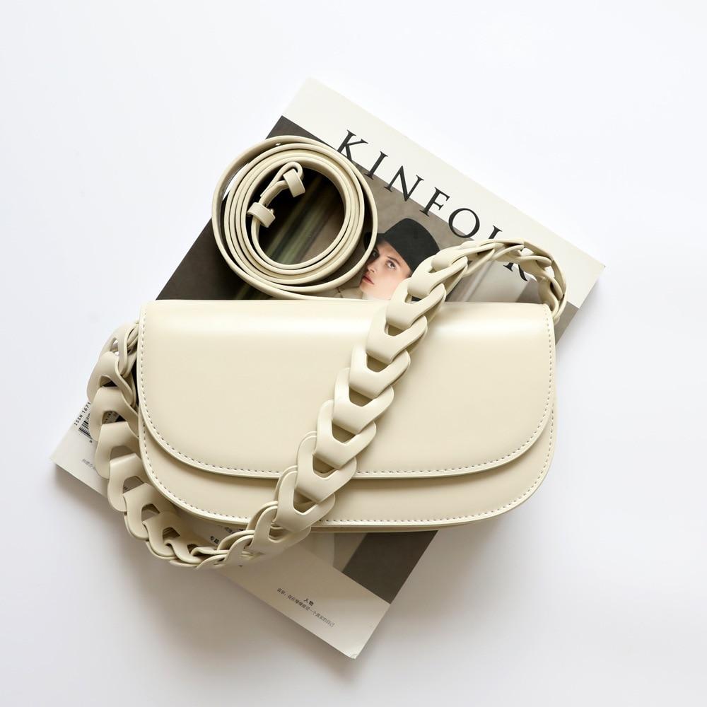 High Quality Ladies Mini Bags Handbags Women Luxury Designer Genuine Leather Shoulder Messenger Trend Bag Black Bolsa Feminina