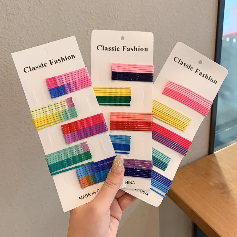 horquilla-colorida-de-estilo-coreano-para-mujer-clip-lateral-elegante-en-linea-con-flequillo-clip-horquilla-simple
