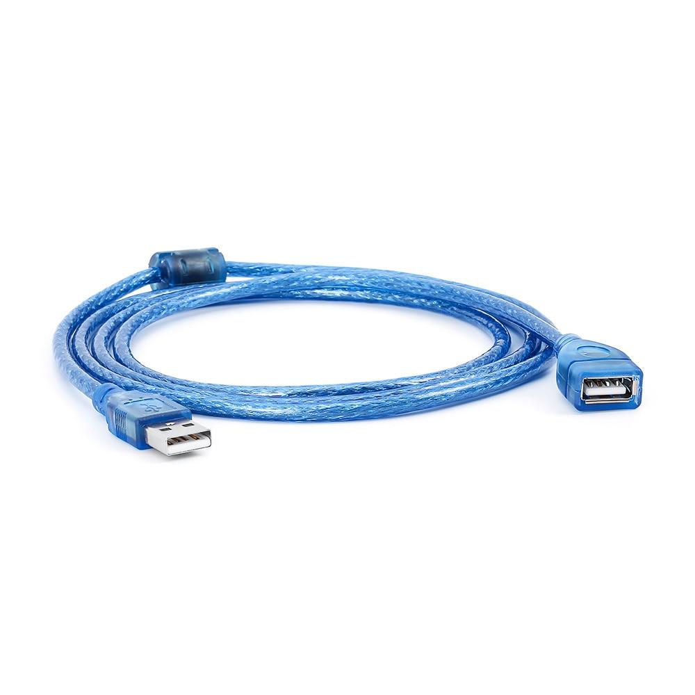 LE57 SATA HDD ATA serie adaptador de Cable de alimentación de cable...
