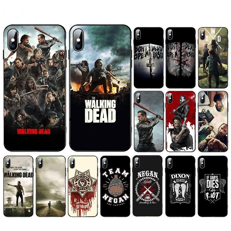 funda-de-telefono-the-walking-dead-para-apple-iphone-carcasa-trasera-suave-de-tpu-anticaida-color-negro-para-modelos-11-11pro-xr-x-xs-max-8-7-6-6s-plus