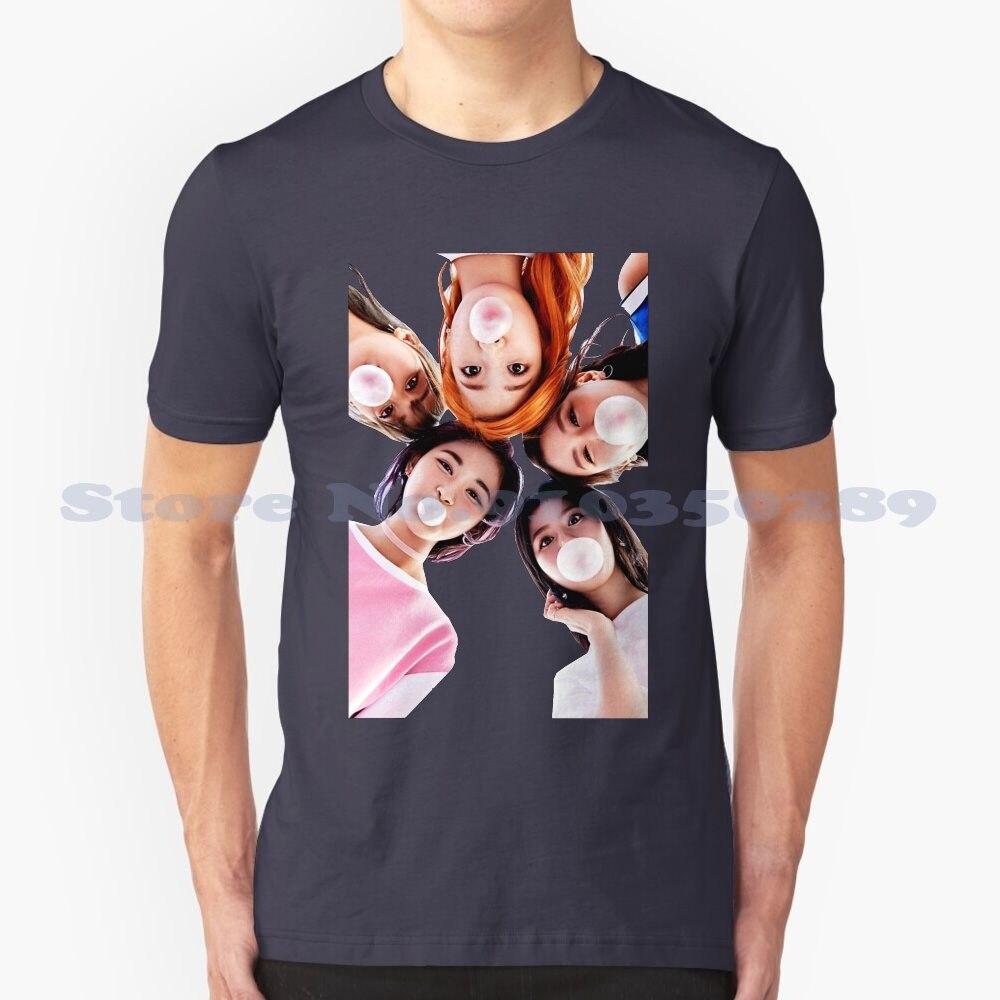 Deux fois Merch mode t-shirt Vintage t-shirts Kpop Kpop Kpop trucs Kpop corée Hallyu Kpop boutique Nayeon Jungyeon Jeongyeon Sana