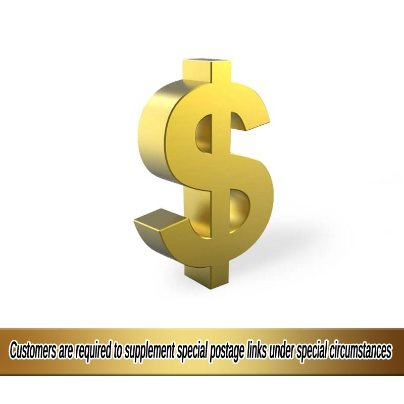 Клиенты должны дополнять специальные почтовые ссылки при особых обстоятельствах