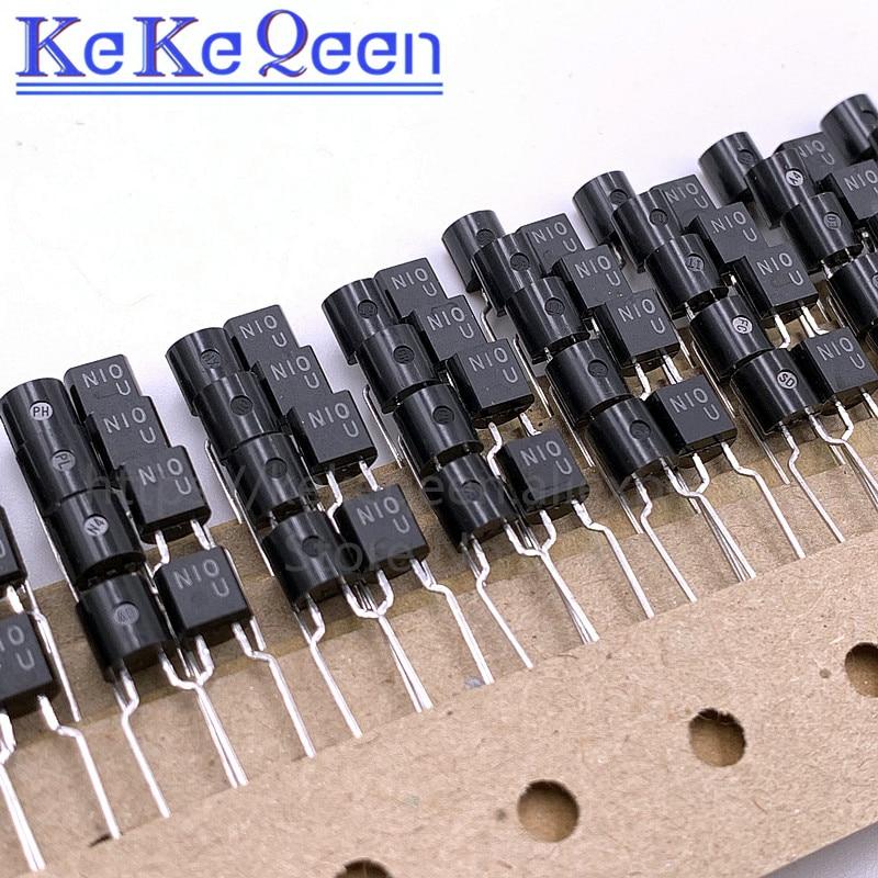 Protection contre les circuits imprimés   Modèle,,,,, N10, N15, N20, N25, N75, N70, N75, livraison gratuite