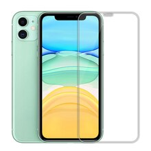 Protective Glass For iPhone XR 11 12 Pro XS Max X Screen Protector iPhone 8 7 5 5s 6 6S Plus 12 mini