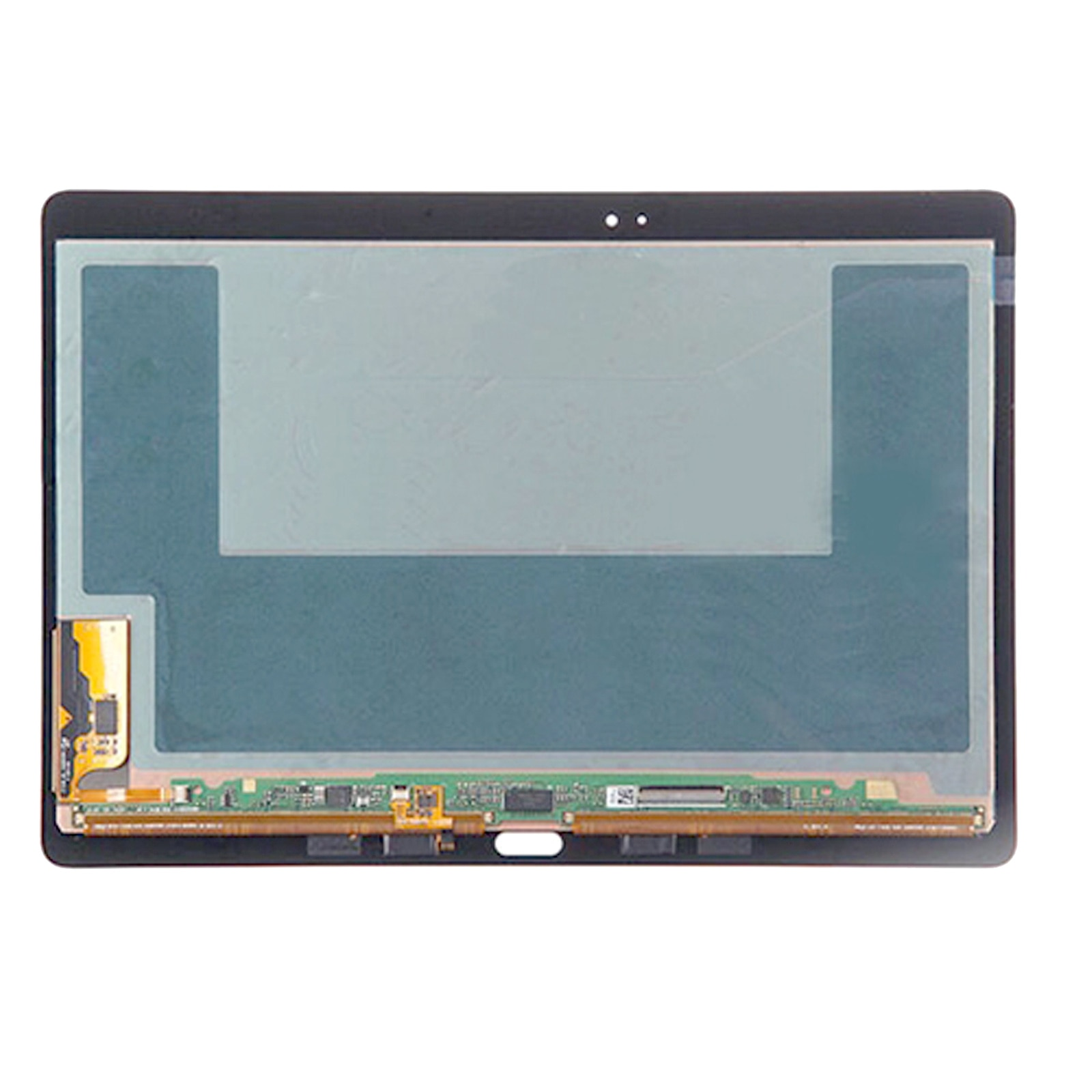 Shyueda Original For Samsung Galaxy Tab S SM-T800 SM-T805 10.5