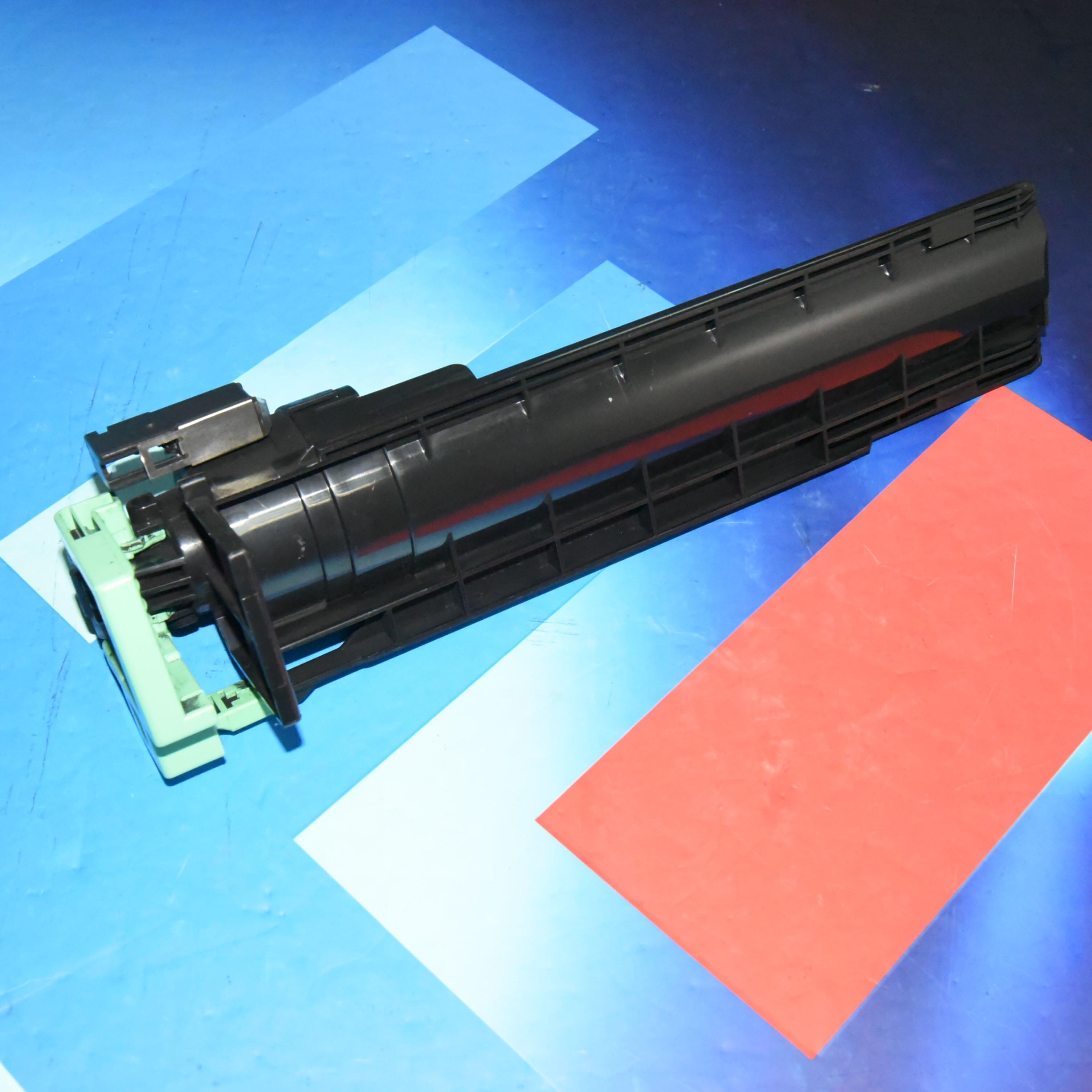 وحدة تزويد الحبر B044-3470 بالوقود لريكو أفيسيو 1013 1515 Mp161 Mp175 DSM 415