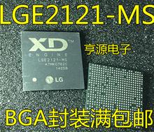 LGE2121 LGE2121-MS BGA