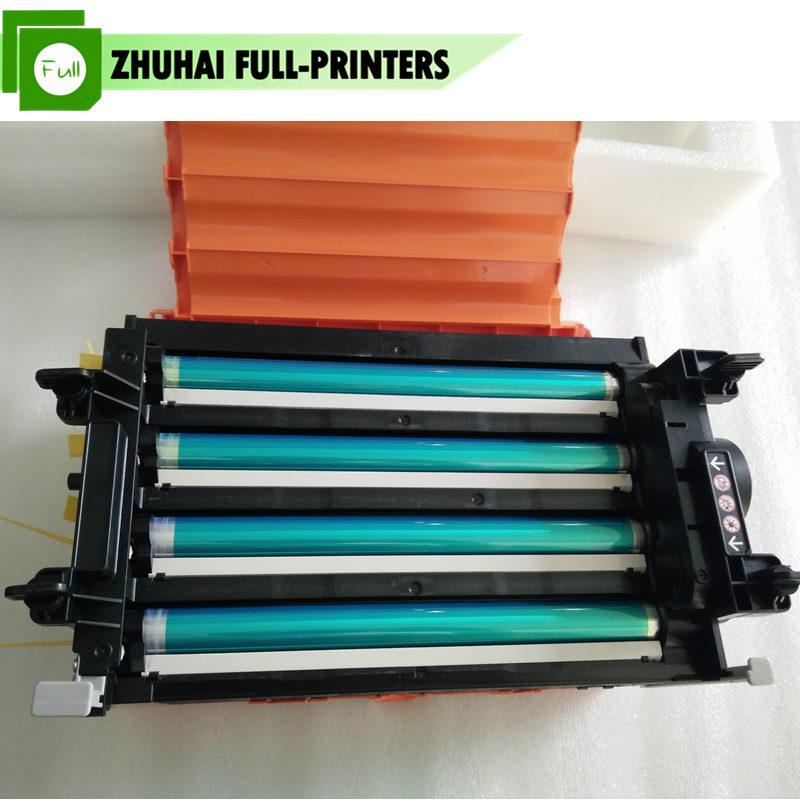 وحدة أسطوانة لخرطوشة زيروكس دوكوطباعة CM305 DPC P305d CM305df ، CT350876