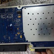 Unit for Audi BOSE A6  272  A6L A8L Q7 audio multimedia audio power amplifier board